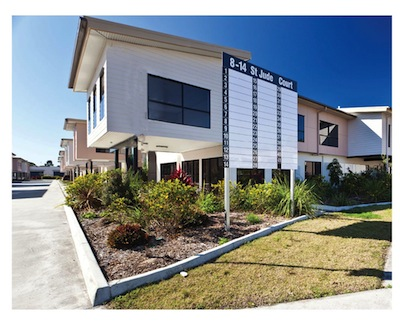 passion4health naturopath in browns plains