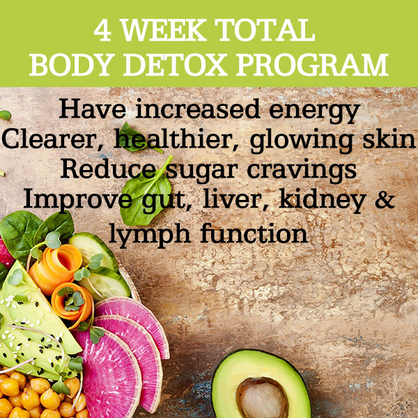 4-week-total-body-detox-program-sqauare