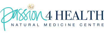 Passion 4 Health Natural Medicine Centre