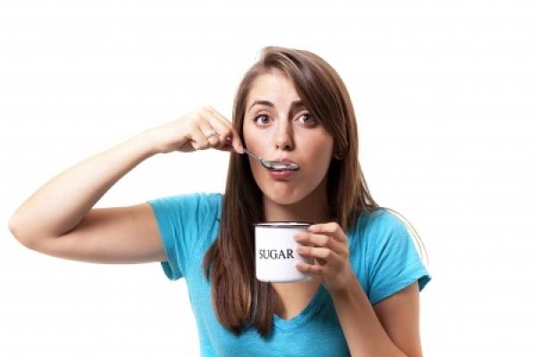 food cravings break free from the diet nightmare