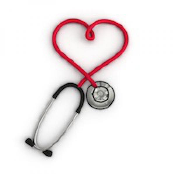 sick of high blood pressure some natural alternatives