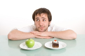 treat metabolic syndrome with diet