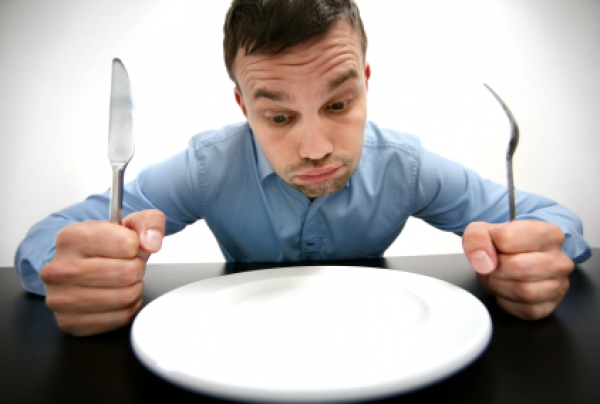 intermittent fasting fad or fact