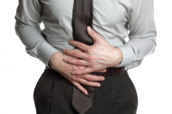 an irritable bowel syndrome ibs primer