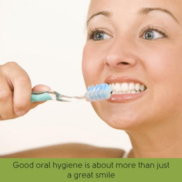 3 tips to a healthier mouth a healthier you