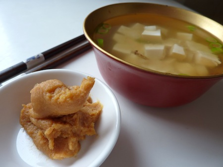 passion4health naturopath brisbane miso is one of the only ways to enjoy soy.