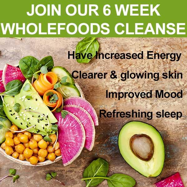 6-week-wholefood-cleanse-square