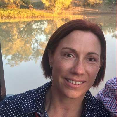 marianne naturopath lupus autoimmune