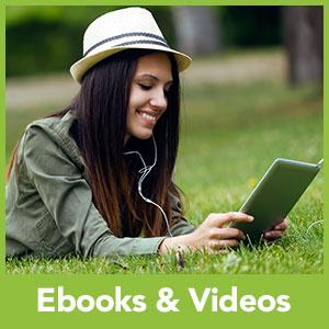 ebooks-videos-tile