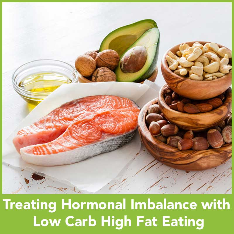 treating-hormonal-imbalance-with-low-carb